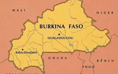 Dopo attentato e rapimento in Burkina Faso