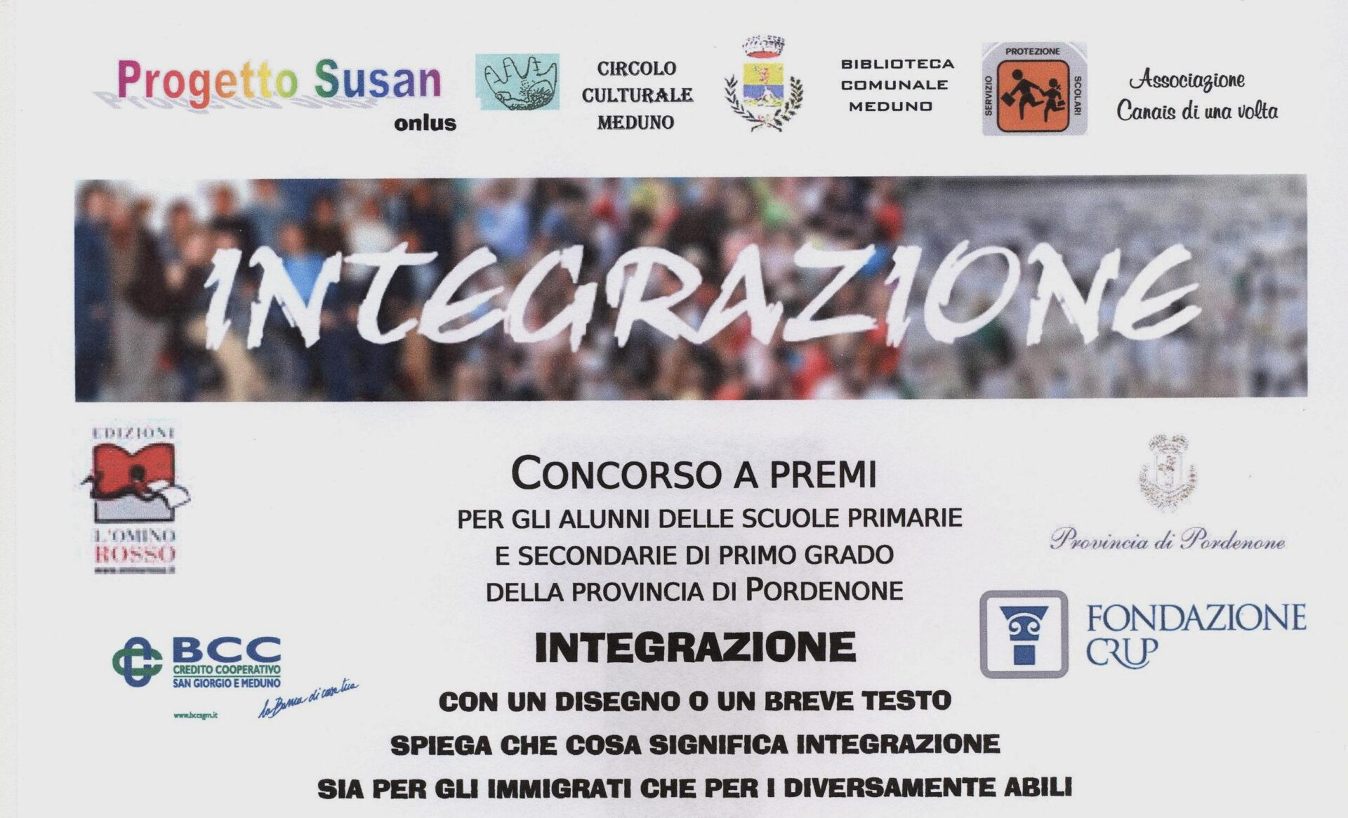 concorso 2011 intestazione