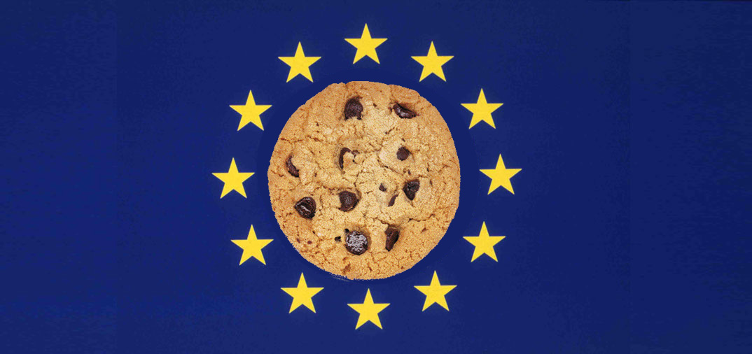 eu-cookie policy