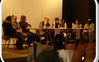 Progetto Susan e Circolo culturale di Meduno incontrano la comunità burkinabé di Spilimbergo