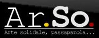 ArSo Arte Solidale è entrata a far parte di Progetto Susan