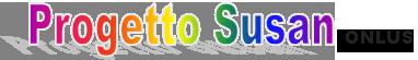 progettosusan.com