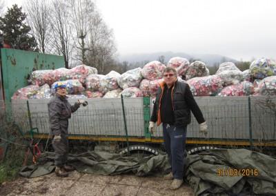 ritiro alluminio 31 marzo 16 (6)