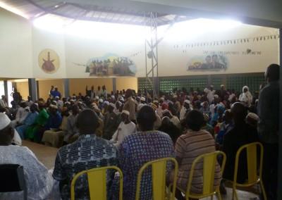 riunione comunità ottobre 2013 (9)