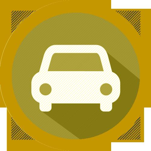 3.7843 km percorsi (6.663 km nel 2016) (7.165 km nel 2015) (6.508 km nel 2014)