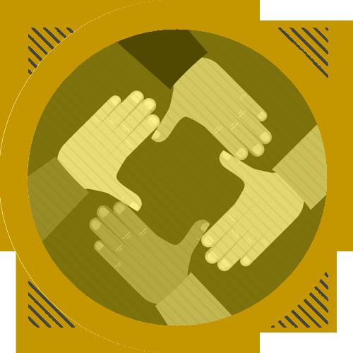 7 collaboratori esterni (11 nel 2016) (24 nel 2015) (5 nel 2014)