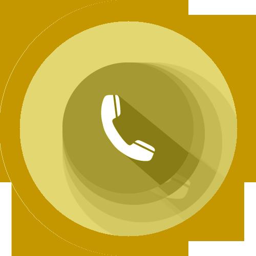 203 telefonate (323 nel 2016) (336 nel 2015) (278 nel 2014)