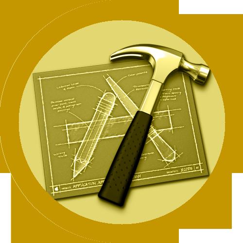 195 ore di lavoro di progettazione (420 nel 2016) (183 nel 2015) (280 nel 2014)